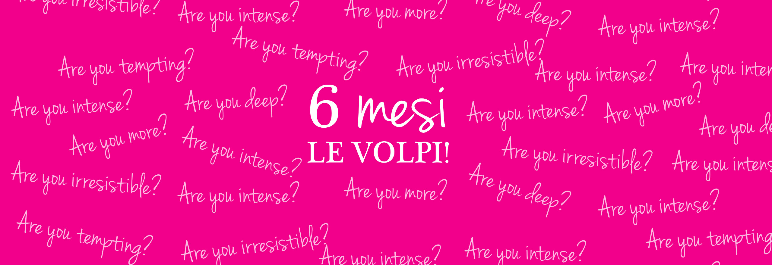 6-mesi-rosso-veneto-igt-colli-euganei_en