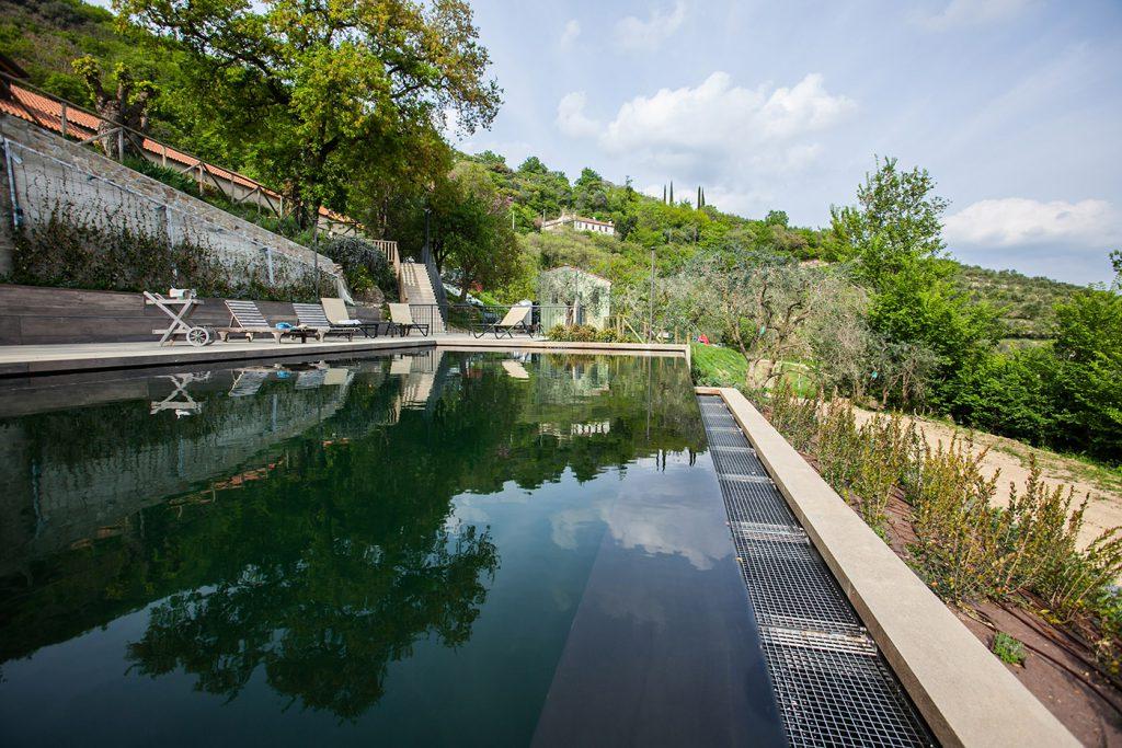 Dormire vicino a Galzignano Terme