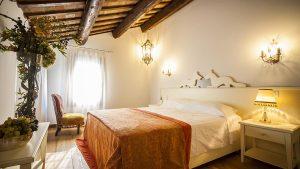 Cerchi un posto dove dormire vicino a Galzignano Terme? - Azienda Agricola Le Volpi