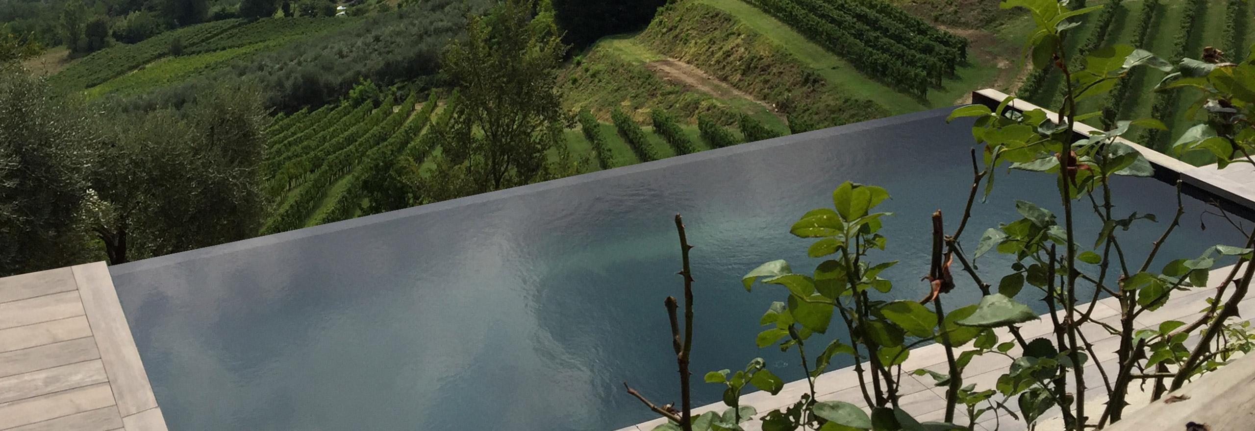 piscina-colli-euganei-Azienda-Agricola-Le-Volpi