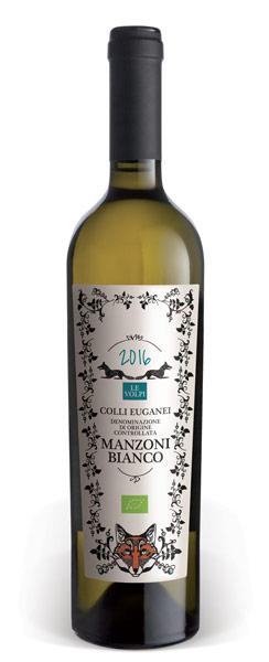 Vendita diretta vini Colli Euganei – di nostra produzione