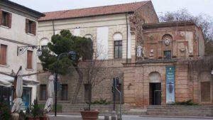 Agriturismo a Baone - Museo Nazionele Atestino