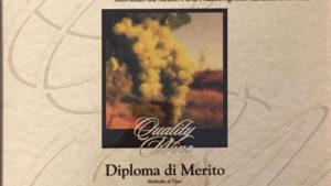 2014 - 16 Eno Conegliano - Fior d'Arancio Docg Passito 2011