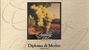 2015 - 17 Eno Conegliano - Fior d'Arancio Docg Spumante Dolce 2014