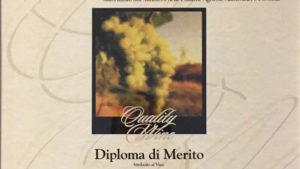 2016 - 18 Eno Conegliano - Merlot Dodici Mesi 2015